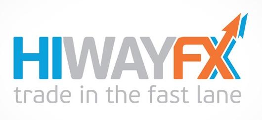 hiwayfx logo 600
